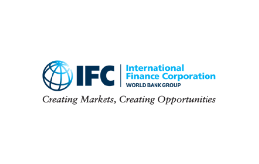 Expanding Access and Creating Markets: IFC Enhances Its Support to Myanmar's Microfinance Sector