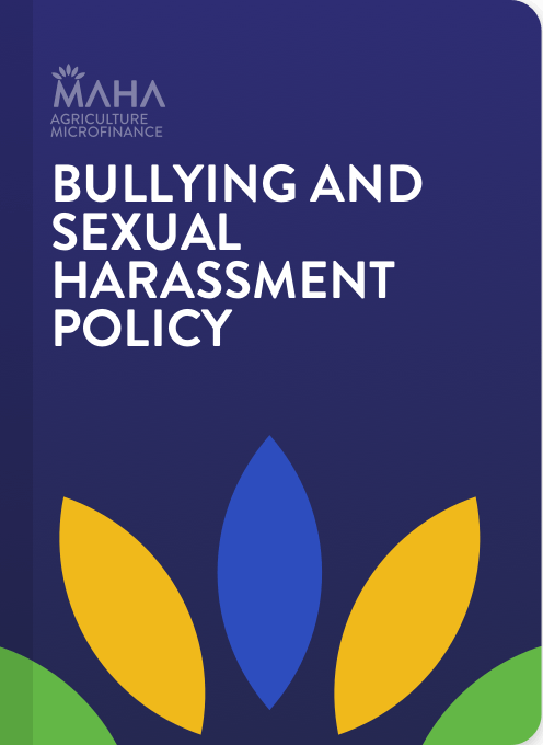corporate-governance-bullying-and-sexual-harassment-policy@2x